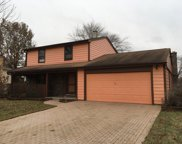 778 Stonebridge Lane, Buffalo Grove image