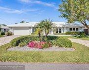 48 Fort Royal Isle, Fort Lauderdale image