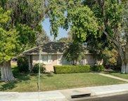 2330 Bank, Bakersfield image