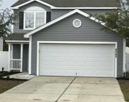 4065 Blackwolf Dr., Myrtle Beach image