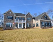 13189 WATERFORD VIEW COURT, Lovettsville image