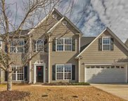 12 Crown Empire Court, Simpsonville image