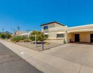 7638 E Northland Drive, Scottsdale image
