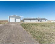 3161 Xmore Road, Byers image