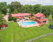 1734 McMahan Hollow Rd, Pleasant View image