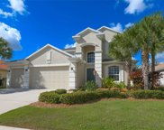14527 Sundial Place, Lakewood Ranch image