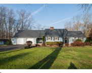 1502 Lower State Road, Doylestown image