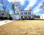 405 Pam Lane, Newport News Denbigh South image