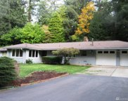 20414 2nd Ave SW, Normandy Park image