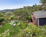 92 Elinor Avenue, Mill Valley image