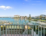 244 Dolphin Point, Clearwater Beach image