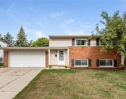 43223 Lira Dr, Sterling Heights image