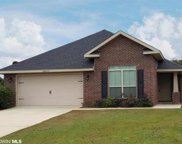 16437 Trace Drive, Loxley image