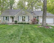 5260 Woodside  Drive, Indianapolis image