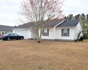 204 Commons Drive S, Jacksonville image