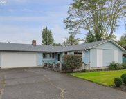 1210 NW WESTGATE  AVE, Vancouver image