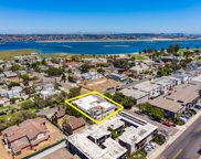 1740 Roosevelt Ave Unit #J, Pacific Beach/Mission Beach image