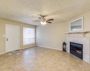 10815 W Northern Avenue Unit #104, Glendale image
