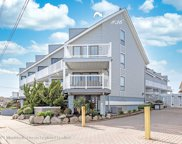 900 Ocean Avenue Unit 36, Point Pleasant Beach image