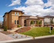 9697 Vista Hill Trail, Lone Tree image