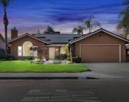 6351 N Cleo, Fresno image