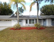 1053 El Mar AVE, Fort Myers image