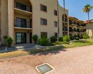 10330 W Thunderbird Boulevard Unit #B115, Sun City image
