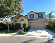 3667 W Cottonwood, Fresno image