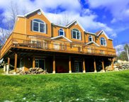 182 Cady Hill Road, Stowe image
