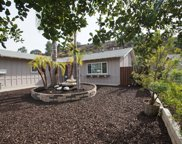 6907 Weller Street, University City/UTC image