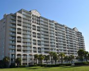 4801 Harbour Point Drive Unit 604, North Myrtle Beach image