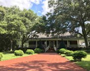 2424 Renfroe Rd, Pace image