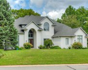 12294 Ridgeside  Road, Indianapolis image