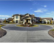 15448 Mountain View Circle, Broomfield image