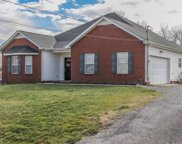 215 Slow Waters Dr, Christiana image