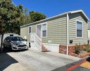 525     Fairfax     9, Costa Mesa image