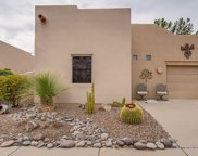 3796 S Calle Rambles, Green Valley image