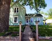 616 5th Ave, Baraboo image