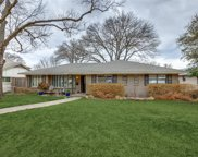 9771 Wisterwood Drive, Dallas image