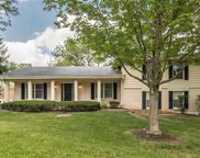 359 Littany, Chesterfield image