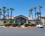 8805 Jeffreys Street Unit 1004, Las Vegas image
