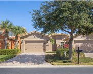 2370 Palm Tree Drive, Poinciana image
