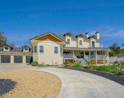 383     Mesa Drive, Camarillo image
