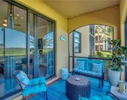 17961 Bonita National Blvd Unit 512, Bonita Springs image