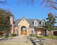 6923 Royal Lane, Dallas image