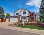 7821 Arundel Lane, Lone Tree image