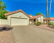 1640 E Chicago Street, Chandler image