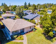 4841 48th Ave SW, Seattle image