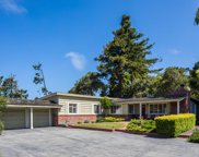 1047 Mission Rd, Pebble Beach image