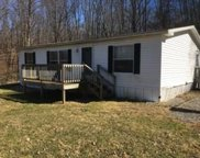 157 George Rd, Forward Twp - BUT image